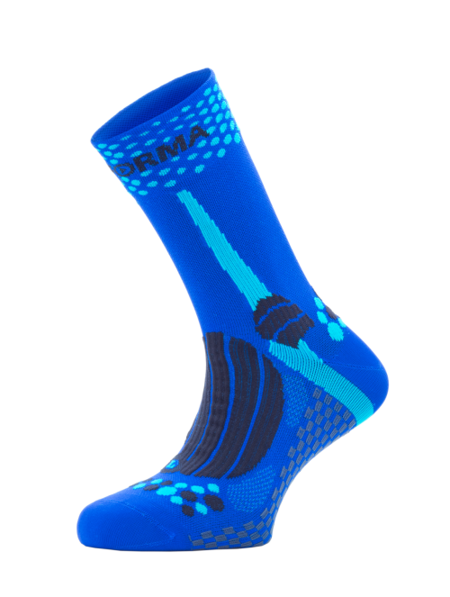 BIKE HIDRO SKIN Azul